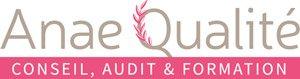 Anae Qualité, Conseil, Audit et Formation